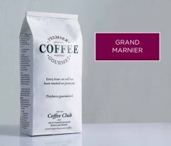 Grand Marnier / 1 lb.