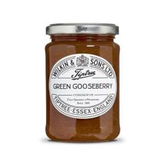 Wilkin & Sons LTD Tiptree Green Gooseberry Preserve