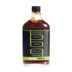 Hak's Chili Tamarind BBQ Sauce 15.5 oz