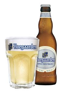 Hoegaarden / 6-Pack bottles