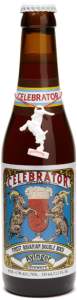 Ayinger Celebrator / 4-pack