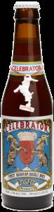 Ayinger Celebrator / 4-pack