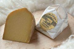 Vermont Shepherd Invierno Cheese 8 - 9 Oz. Portion