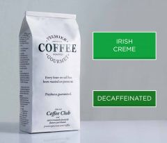 Decaf Irish Creme / 1 lb.
