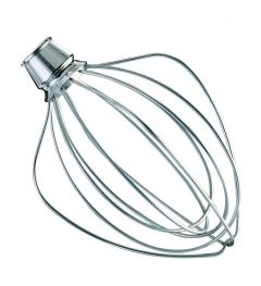 Kitchen Aid® Tilt-Head 6-Wire Whip