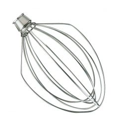 Kitchen Aid 6 Wire Whip