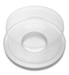 Kitchen Aid Bowl Covers 2 Pack