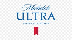 Michelob ULTRA / 20-pack Bottles