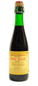 Hanssens Kriek / 12.7 oz bottle