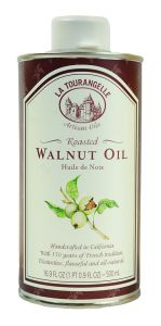 La Tourangelle Walnut Oil 16.9 OZ
