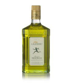 Laudemio Frescobali Extra Virgin Olive Oil 16.9 OZ