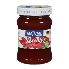 Maintal Rosehip Jam 12 oz