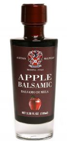 Malpighi Apple Balsamic Acetaia 3.38 OZ