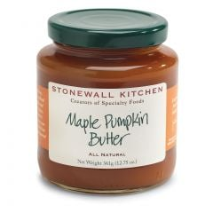 Stonewall Kitchen Maple Pumpkin Butter 12 oz