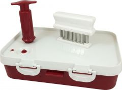 Jaccard 48 Blade Meat Tenderizer and Instant Marinator Hot Deal