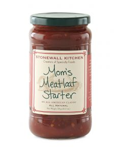 Stonewall Kitchen Mom's Meatloaf Starter 20.5 oz