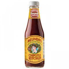 Melinda Chipolte Ketchup 12 oz