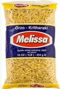 Melissa Orzo - 16 oz Bag