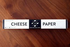 Harold Imports Cheese Paper
