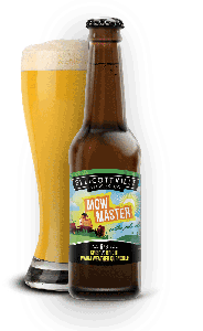 Ellicottville Brewing Company Mow Master / 6-pack bottles