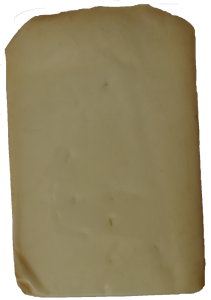 Harpersfield Cheese Black IPA Tilst 8 - 9 oz. Portion