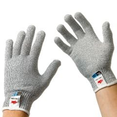 No Cry Gloves Small/Medium