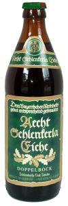 Aecht Schlenkerla Oak Smoke Dopplebock / 16.9 oz bottle