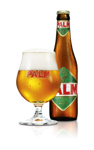 Palm Speciale / 6-pack bottles