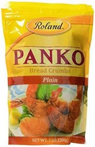 ROLAND PANKO BREAD CRUMBS