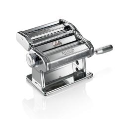 Marcato 150 Pasta Maker