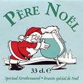De Ranke Père Noël / 750 ml bottle