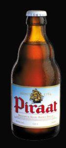 Steenberge Piraat / 4-pack bottles