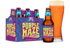 Abita Brewing Co. Purple Haze / 6-pack