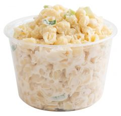 Macaroni Salad - 1/2 lb