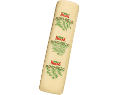 Grande Provo-Nello Provolone Cheese - 1/2 lb. Sliced