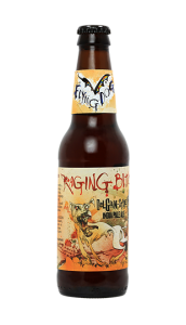 Flying Dog Raging Bitch / 6-pack bottles