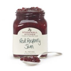 Stonewall Kitchen Red Raspberry Jam 13 oz