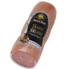 Boar's Head Hard Salami