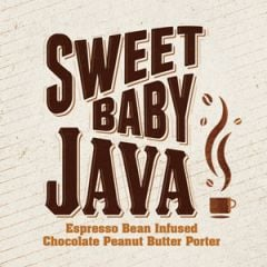 DuClaw Brewing Co. Sweet Baby Java / 6-pack bottles