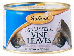 Roland Dolmas - Stuffed Vine Leaves