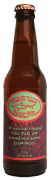 Dogfish Head Sixty-One / 4-pack bottles