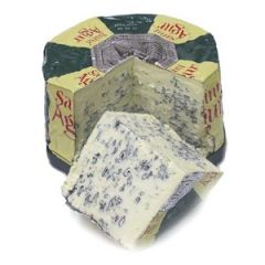 St. Agur Blue Cheese - 8 - 9oz. Portion