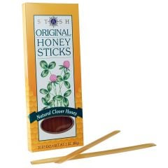 Stash Original Honey Sticks