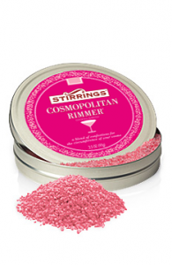Stirrings Cosmopolitan Rimmer 3.5 OZ