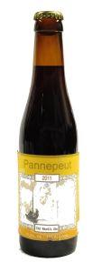 Struise Pannepeut / 11.2 oz bottle