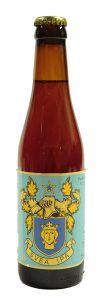 Struise Svea IPA / 11.2 oz bottle