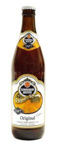 Schneider Weisse / 16.9 oz bottle