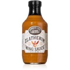 Brownwood Farms Slathering Wing Sauce