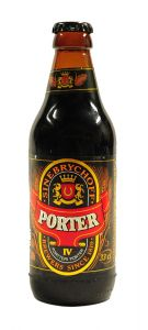 Sinebrychoff Porter / 11.2 oz bottle