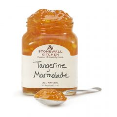 Stonewall Kitchen Tangerine Marmalade 13 oz
